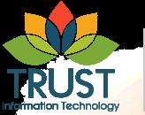 Trust Information Technology