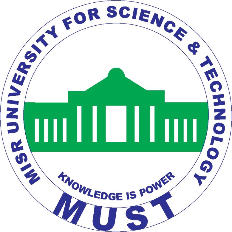20180719202203!Misr_University_for_Science_&_Technology_logo