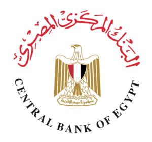 Central-Bank-Egypt-Logo-CBE