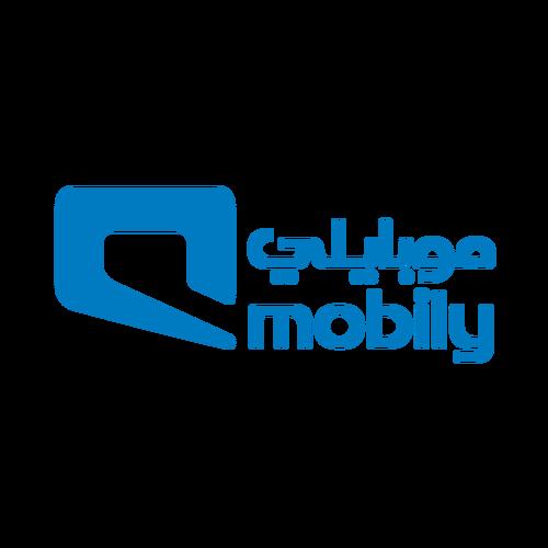 Mobily-01-1