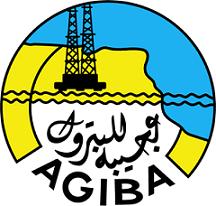 agiba-petroleum-company-logo-1D991D1519-seeklogo.com