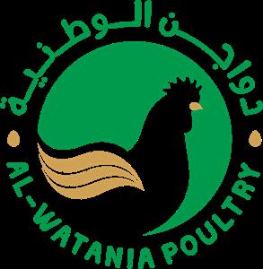 al-watania-poultry-logo-7F4FBD2D47-seeklogo.com