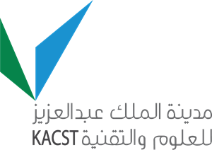 king-abdulaziz-city-for-science-and-technology-logo-86AF96C449-seeklogo.com