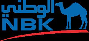 nbk-108448