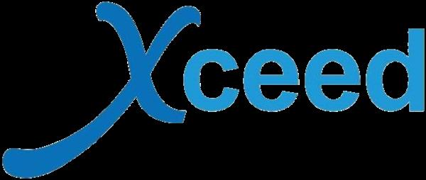 xceed-600px-logo