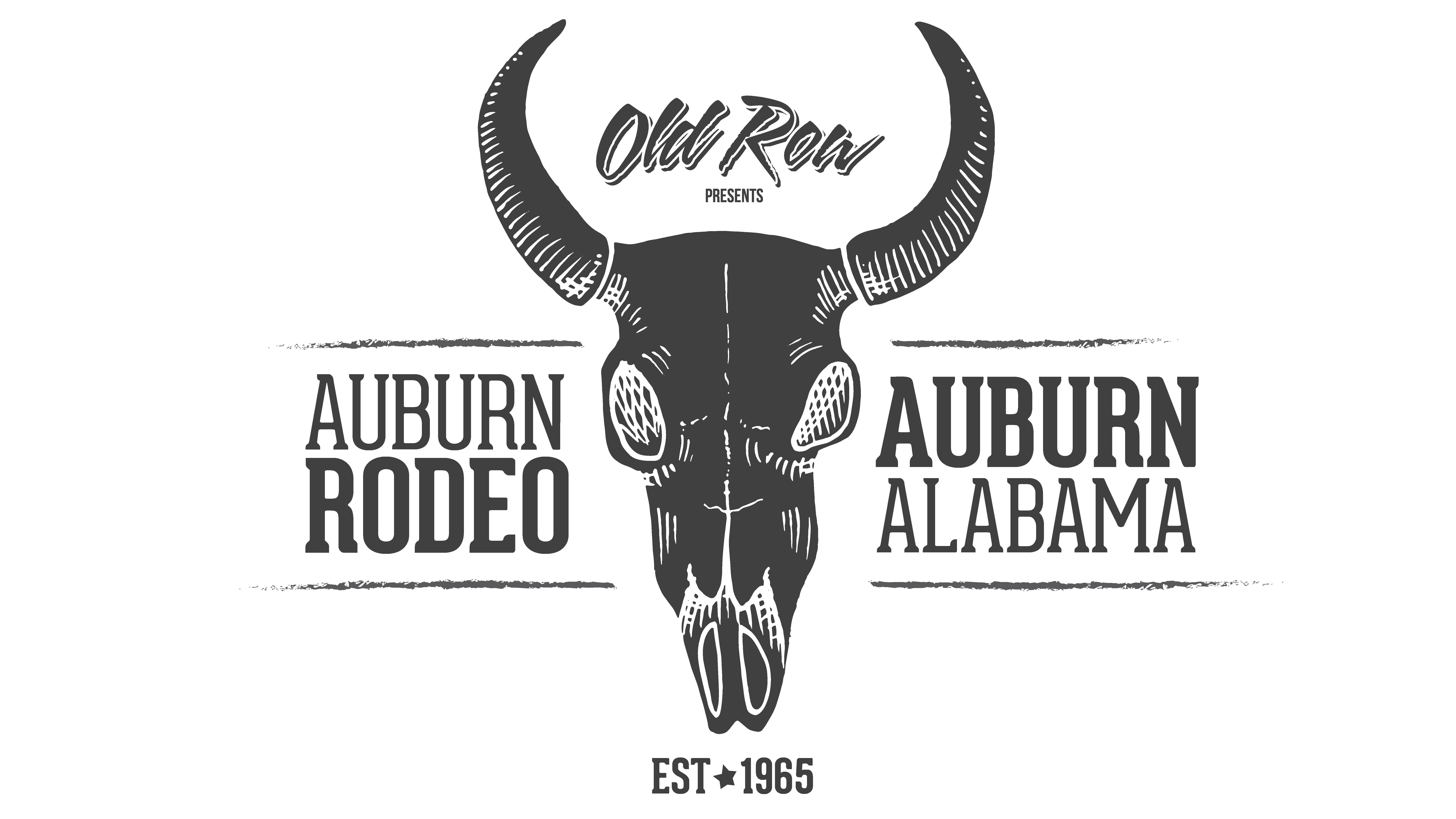 Auburn-rodeo-logo.png
