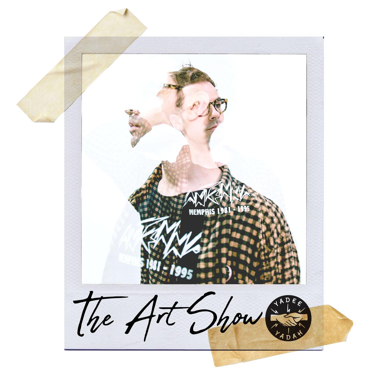 Copy-of-art-show.jpg
