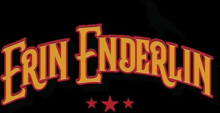 EE_Logo.png