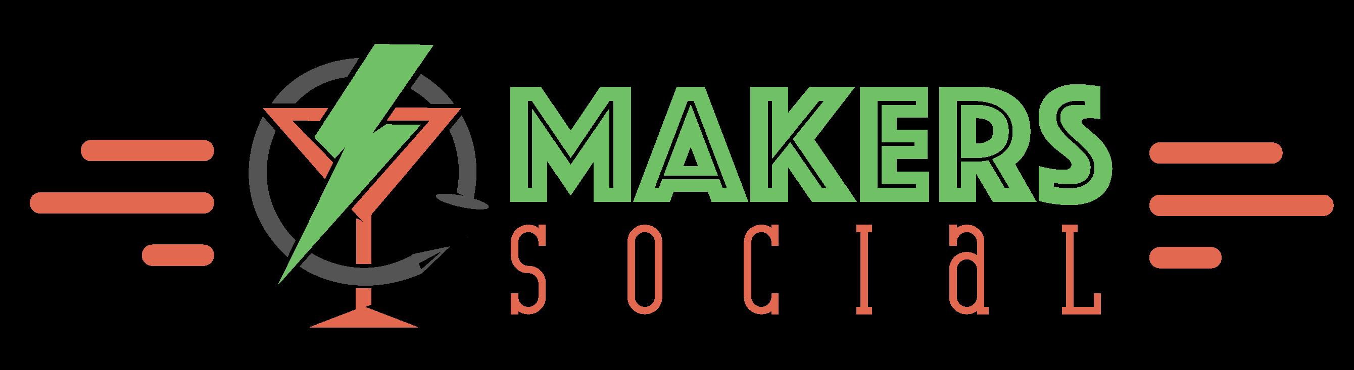 makers-social-long-noback.png