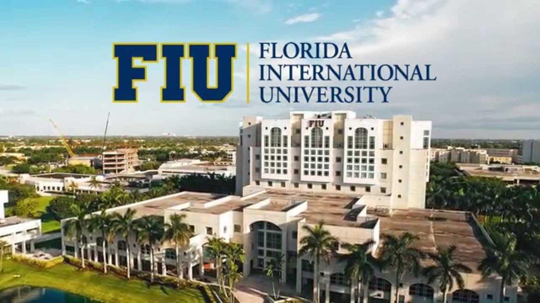 Miami High Schoolers Pioneer University-Level Scientific Research