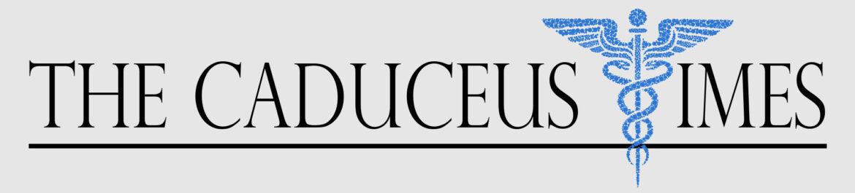 Meet The Caduceus Times Staff
