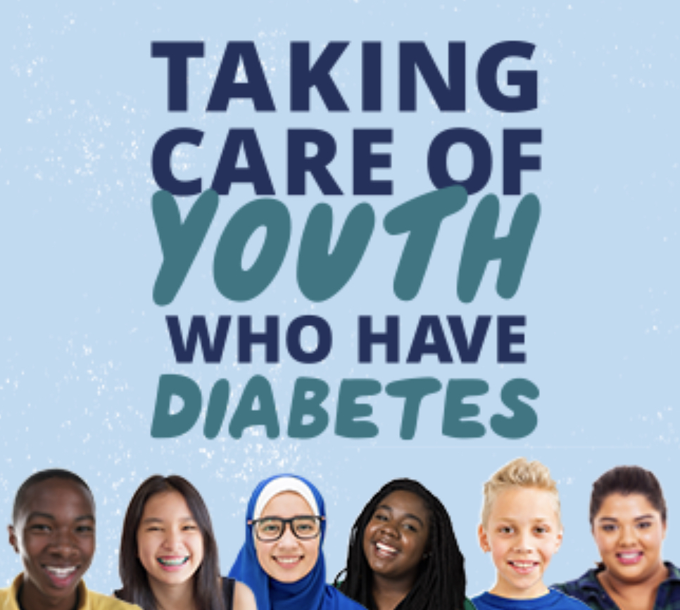Defying Diabetes; A MAST Student Feature