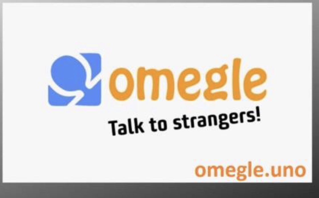 Omegle; Is it a safe place to make online friends?