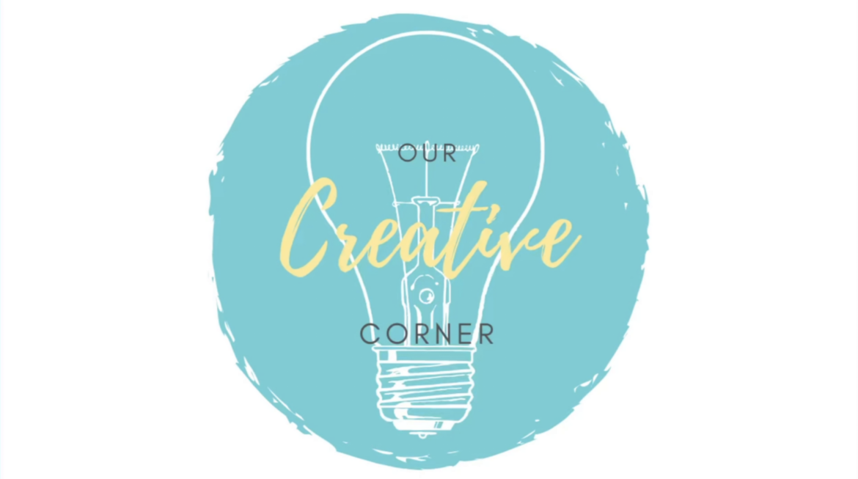 Creative Corner with Kelly Alvarez feat. Jessalyn Reyes