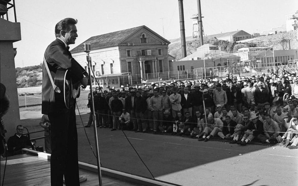 Straying from its roots: How Country Artists Are Losing Their Voice