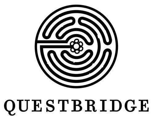 The Resourceful QuestBridge Junior Program