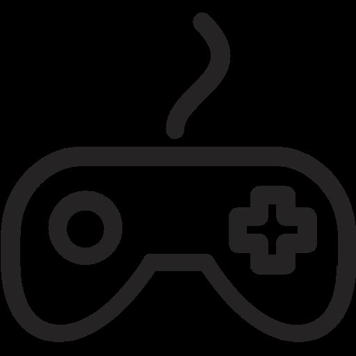 The Gaming Corner: GameStop Stock with Daniel Aguilera