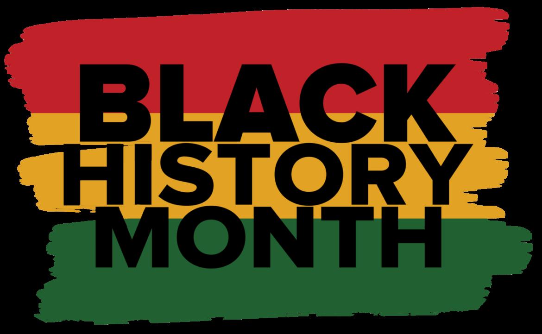 LKBHF: A New Look at Black History Month with Sarah Johnson