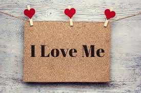 Celebrating Your Relationship With Yourself: A New Perspective To Valentine's Day