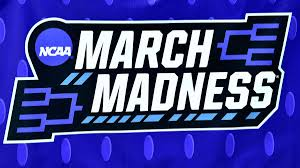 The Divide In March Madness