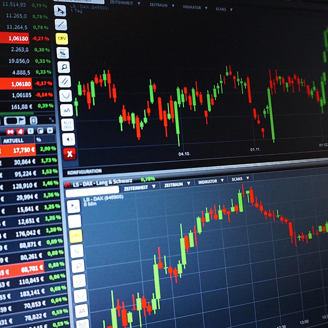 #AskBryant; Investment Tips
