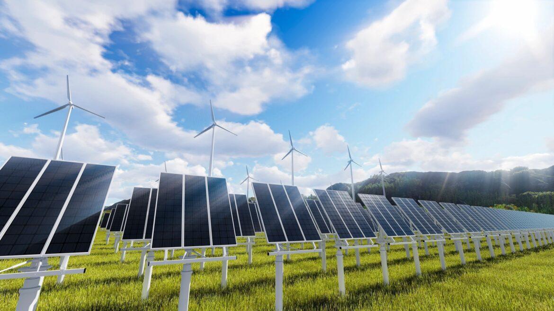 Government Involvement Needed in Solar Geoengineering