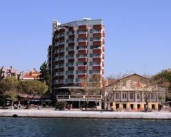 Akol Hotel 4