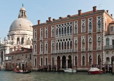 Centurion Palace 5 star-Venice