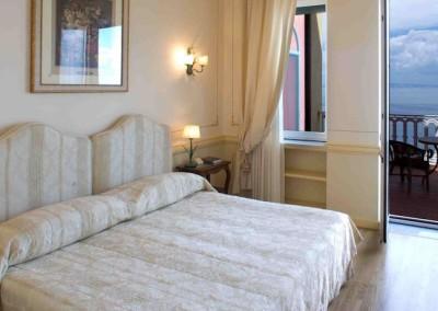 Grand Hotel Excelsier Vittoria room4+-Sorrento ijpg