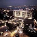 Hilton_Istanbul