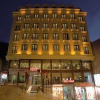 Kent Hotel_Istanbul 4