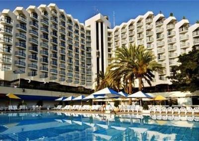 Leonardo-Plaza-Hotel-Tiberias
