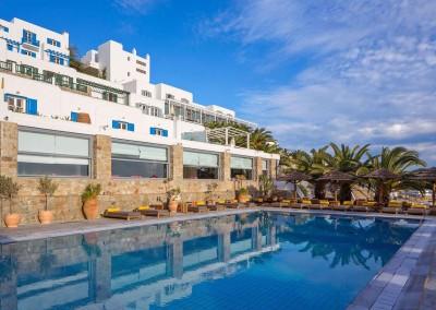 Myconian-Ambassador-hotel- Mykonos
