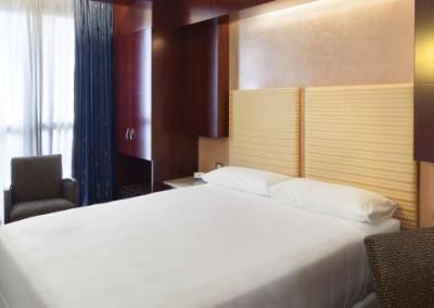 NH_leonardo-da-vinci Room -Rome