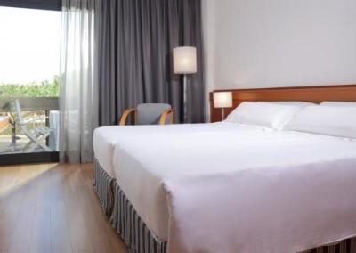 NH_midas room- Rome