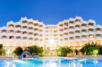 Richmond Ephesus Resort 5