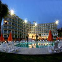 Tatlises Hotel_Kusadasi 4