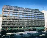Titania Hotel-Athens