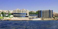 charisma-de-luxe-hotel-kusadasi-turkey-exterior-view-photo