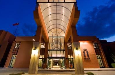 colossae-thermal-spa-hotel-pamukkale-turkey