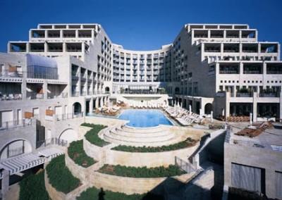 thedavidcitadelhotel_ jerusalem