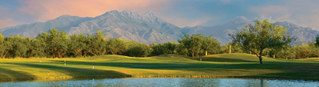 Quail Creek Ladies Golf Association (QCLGA)