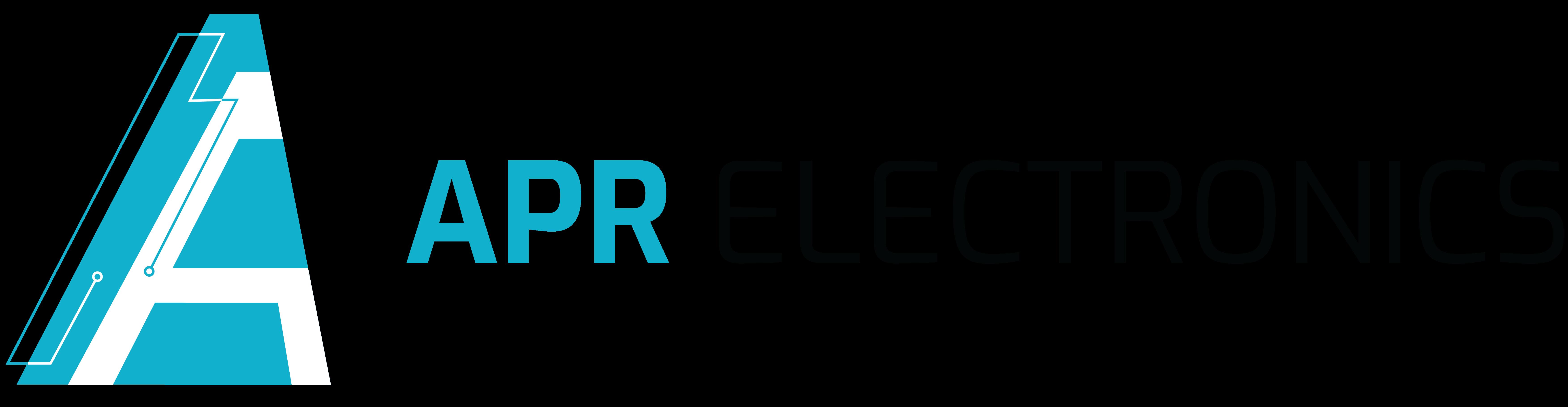 APR Electronics