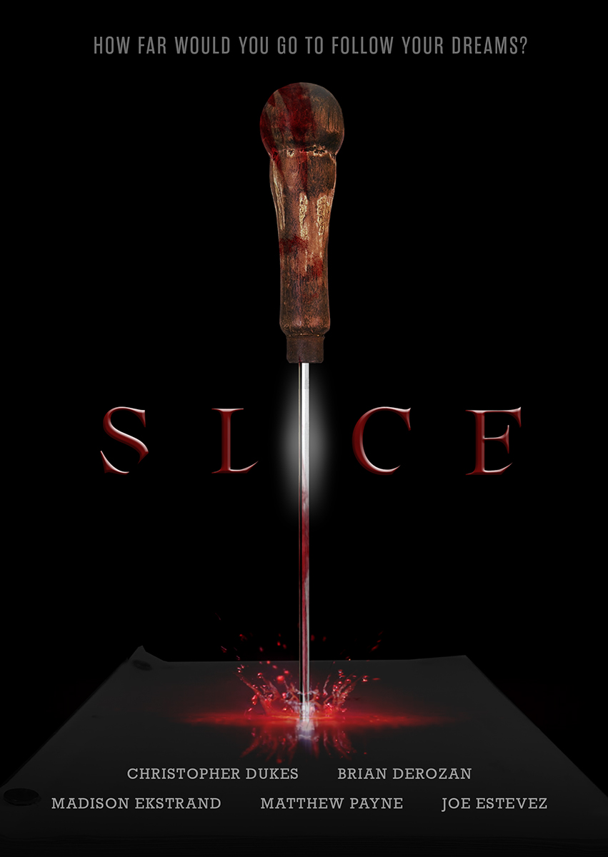 SLICE Poster Layout1