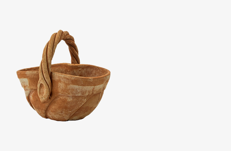claybaskets1
