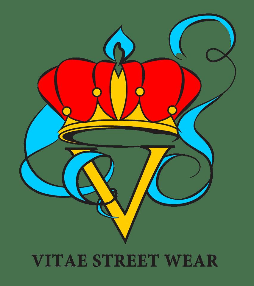 vitae streat wear