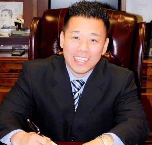 Kwan jin Ace Home Services