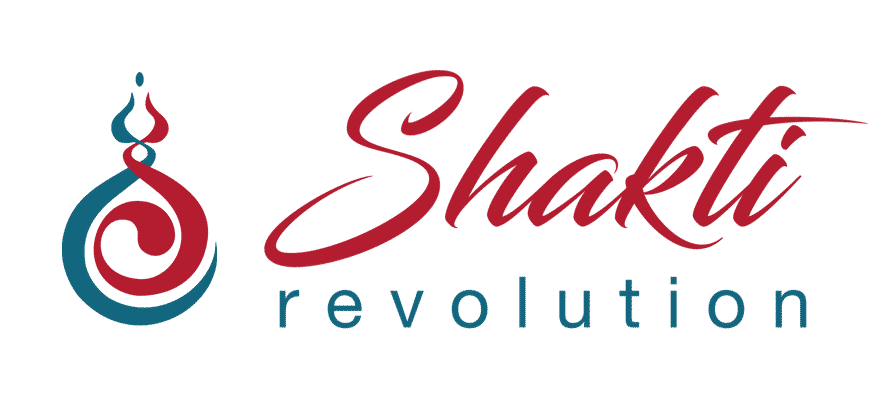 shakti revoltion marketing