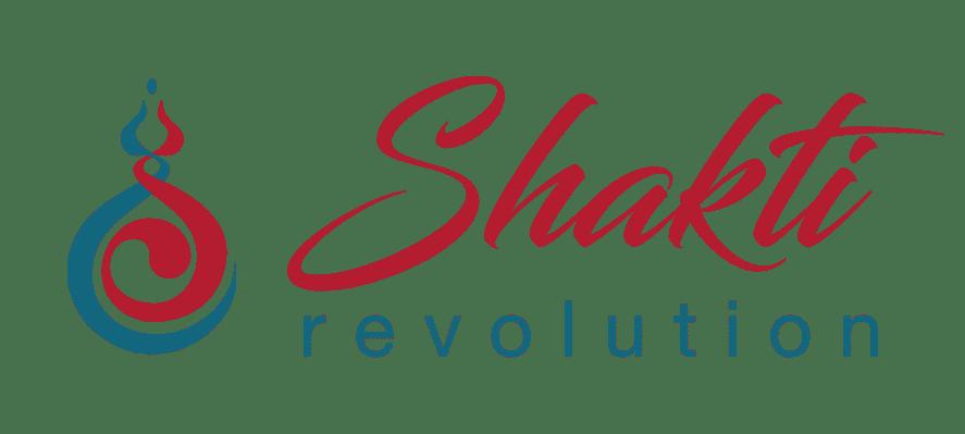 shakti revoltion marketing