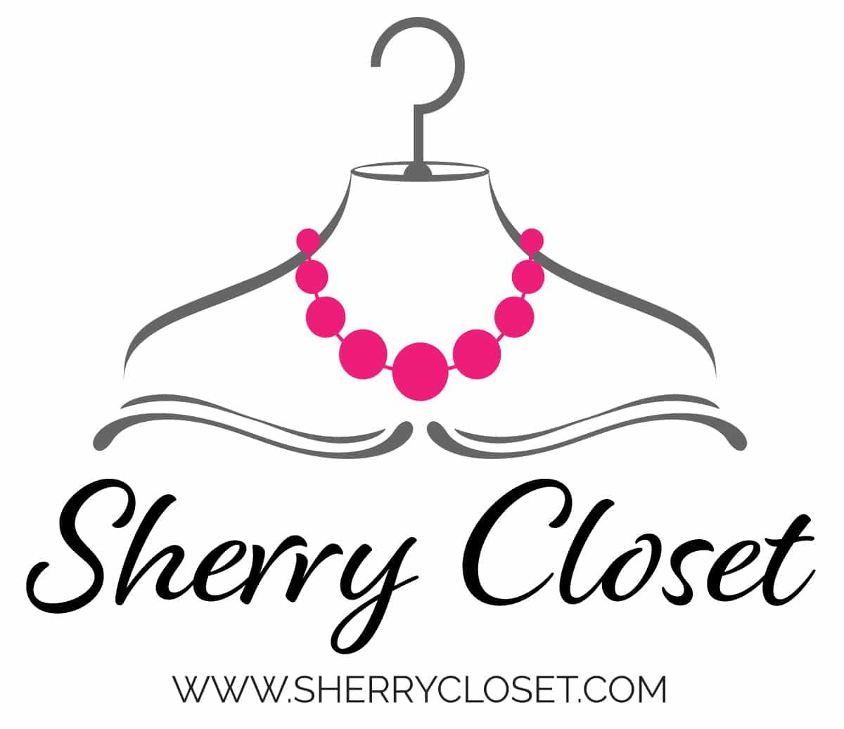 sherry closet